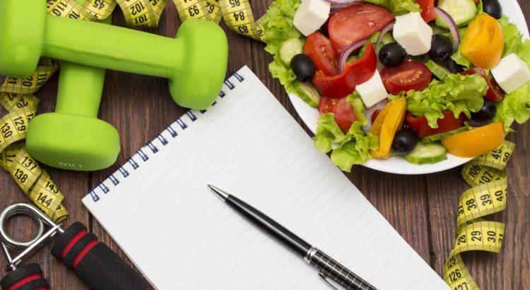 Διατροφικές συμβουλές κατά τη Φυσική Δραστηριότητα