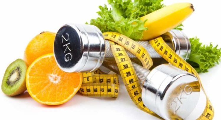 Τί πρέπει να τρώω για καλύτερη απόδοση όταν αθλούμαι;