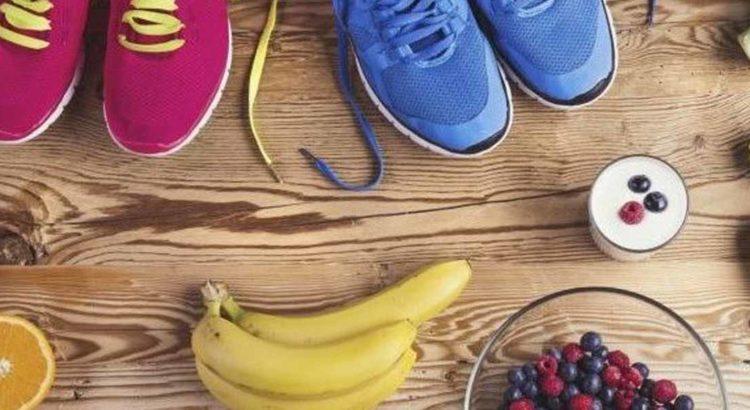 Παίζει ρόλο η Διατροφή στον Αθλητισμό;