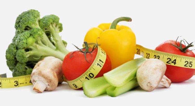 Ποια η αξία της Επιστήμης της Διατροφής;