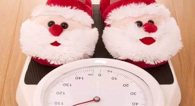 Τί να προσέξω την ημέρα των Χριστουγέννων;