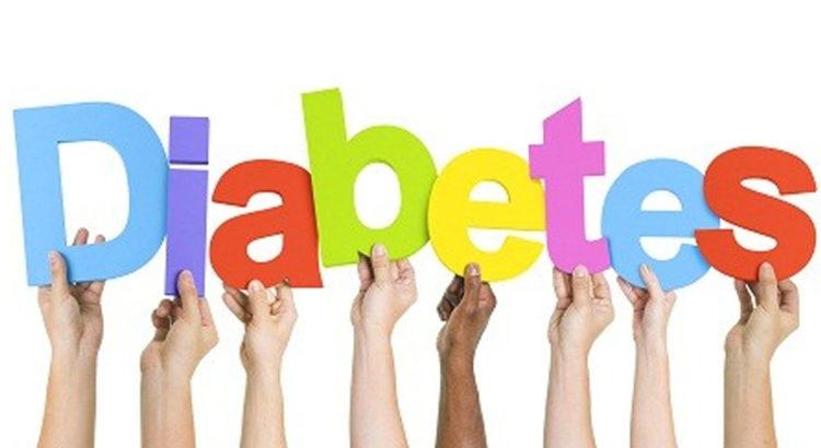 Διατροφικές Συστάσεις για το Σακχαρώδη Διαβήτη