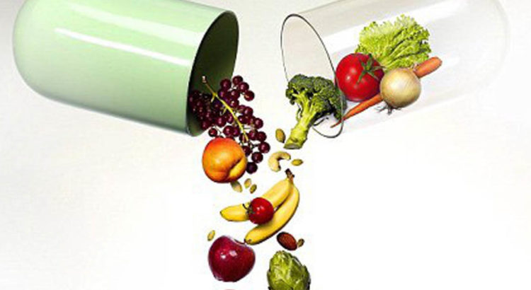 Επιτρέπονται τα Διαιτητικά Συμπληρώματα στα πλαίσια μίας Δίαιτας?