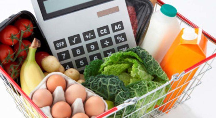 Λύσεις για σωστή Διατροφή χωρίς πολλά έξοδα!
