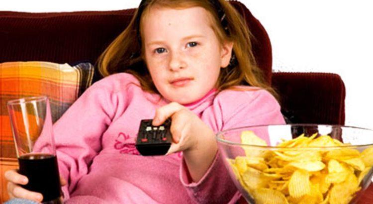 Τα do's and don'ts για τη Διατροφή στην Παιδική Ηλικία